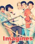 One Direction Imagnies.
