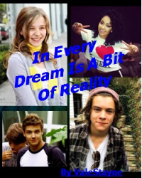 In Every Dream Is A Bit Of Reality