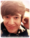 Are you going to reject me? (alex constancio loove story)