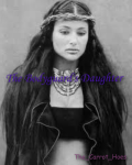 The Bodyguard's Daughter