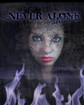 Never Alone - Banned