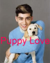Puppy Love and Puppy Love II (Both Completed)
