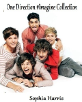 One Direction #Imagine Collection