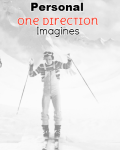Personal One Direction Imagines