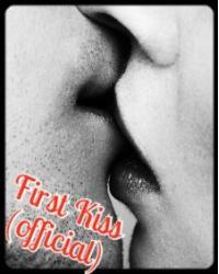 First kiss ( official)