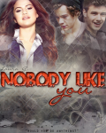 Nobody Like You  ✾ One Direction (Bly 2)