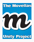 The Movellas Unity Project