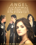 Angel ~ One Direction (+12)