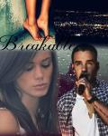 Breakable | One Direction {13+}