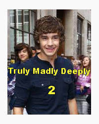 Truly Madly Deeply 2