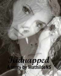 Kidnapped ~ One Direction **PAUSE**
