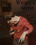 We Are A Secret (Louis Tomlinson Fanfic)
