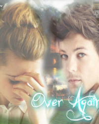 Over Again {1D}