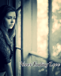 Never ending love (one shot)