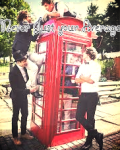 """""""Never just your Average Girl♥""""(One Direction Love story)"""