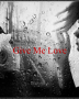 give me love (harry styles fanfiction)