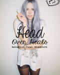 Head Over Heels - One Direction (13+)