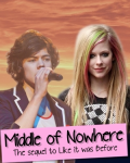 Middle of Nowhere |  One Direction