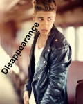 Disappearence (this story is undergoing FULL EDITING *on hold*)