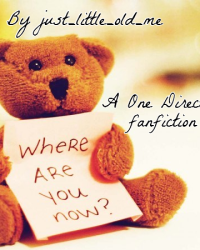 Where are you now?