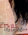 The Devil's Daughter~ Niall FanFicu