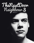 The Next Door Neighbour 3