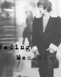Fading Memories (Sequel to They're Gay)