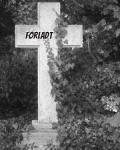 Abandoned ~ Forladt