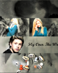 Fly Over The World -1D