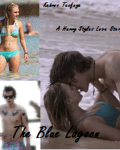The Blue Lagoon (A Harry Styles Love Story)