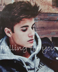 Falling for you | Justin Bieber