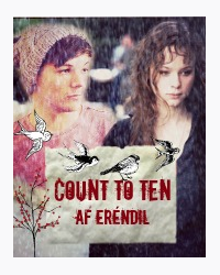 Count To Ten|One Direction
