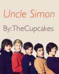 Uncle Simon