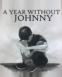 A Year Without Johnny