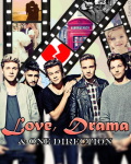 Love, Drama and One Direction ∞