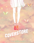 Coverstore - dansk/english