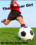 The Soccer Girl (One Direction Fan Fiction)