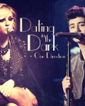 Dating in the Dark - One Direction