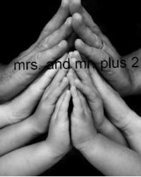 mrs. and mr. puls 2