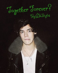Together Forever?
