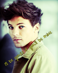 I'll Be Yours if You'll Be Mine. (1D fanfiction)