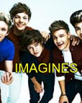 One Direction Imagines (Not making anymore :( sorry)