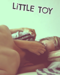 Little Toy