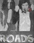 Roads- HARRY FAN FIC