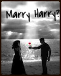 Marry Harry? (final book of series)