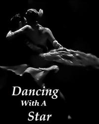 Dancing With A Star