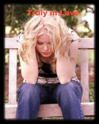 Truly in Love (Sequel to Bullies That Belong to Me)