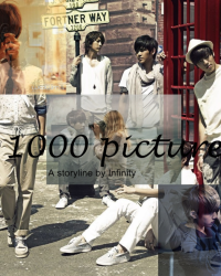 A 1000 pictures (Infinite)