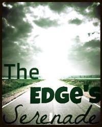 The Edge's Serenade