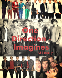One Direction - Imagines